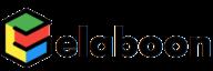 elaboon.com